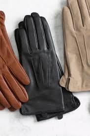 <b>Hats</b>, Gloves & <b>Scarves</b>