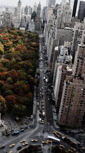 Iphone 7 Wallpaper New York City
