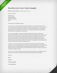 Cover Letter Example For Job Cool Ideas Collection Cover Letter Examples For Factory Jobs Healthy Bugs