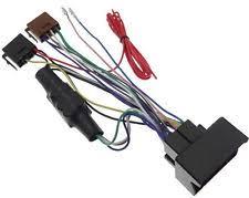 saab starter wiring diagram 03 get image about wiring diagram wiring diagram for 93 bmw radio get image about wiring diagram