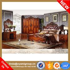 Second Hand Bedroom Furniture Sets Used Bedroom Furniture Used Bedroom Furniture Suppliers And