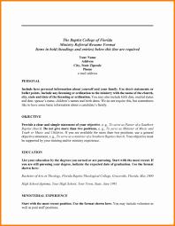 Ordination Certificate Template Certificate Of Ordination Template Sample Of Certificate Of