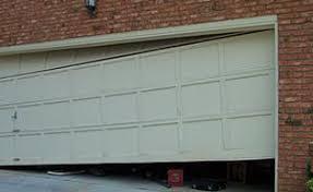 garage door repair charlotte ncGarage Door Repair Charlotte NC  Garage Door and More