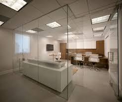 designer office space.  Designer Contemporary Office Space Modern Home U0026  Library Miami For Designer