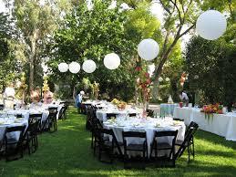 Creative Of Outside Venues For Weddings Wedding Reception Venues