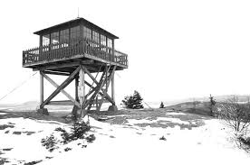 fire lookout house plans new house plans with lookout tower terrific house plans with observation of