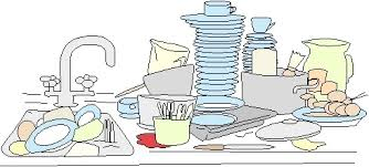 dishes in sink clipart. Brilliant Dishes Dirty Sink Cliparts 2530589 License Personal Use To Dishes In Clipart E