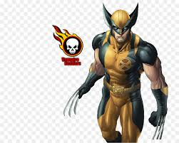 wolverine ics ic book cartoon x men wolverine