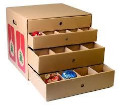 71vnea1wcnl sl1500 13 diy cardboard storage drawers
