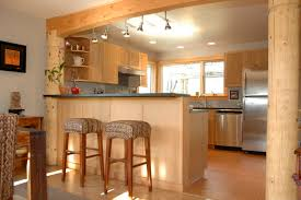 Estimate For Kitchen Remodel Bamboo Kitchen Cabinets Toronto Custom Glazed Kitchen Cabinets