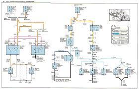 1979 corvette fuse diagram wiring diagram c3 wiring diagram wiring diagram sitec3 corvette forum 1977 color wiring diagrams 1968 corvette wiring diagram