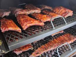 How To Smoke Ribs On A Blaze Gas Grill  YouTubeHow To Grill Country Style Ribs On A Gas Grill