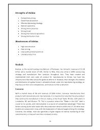 international marketing strategy essay edu essay international business strategy essay 1792260 essay on international marketing plan olive oil examples and 1501750