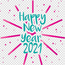 Find & download free graphic resources for happy new year 2021. Happy New Year 2021 Transparent Background Png Cliparts Free Download Hiclipart