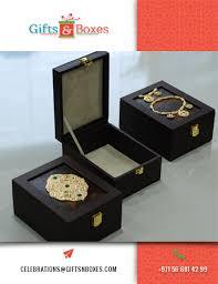 premium jewellery bo premium custom gift bo made to order custom bo