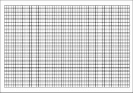 Print Semi Log Graph Paper Aveau Fresh Graph Paper Template Ideas