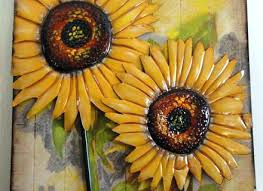 metal sunflower wall art sunflower metal wall art sunflower wall art metal popular items for sunflower wall art on sunflower metal outdoor wall art large  on sunflower wall art metal with metal sunflower wall art sunflower metal wall art sunflower wall art