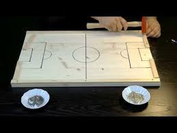 Easy Wooden Games To Make Wooden Board Games To Make Ohio Trm Furniture 2