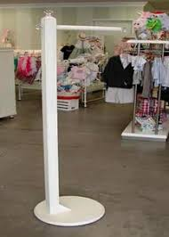 Apparel Display Stands craft store crate clothes rack Google Search craft show ideas 82