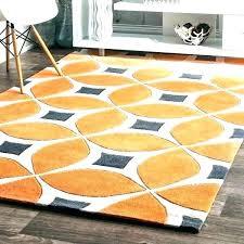 red orange rug kitchen rug orange red orange rugs orange area rugs orange area rug excellent