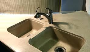 kitchen : Bathroom Sink Won T Drain Room Ideas Renovation Modern ...