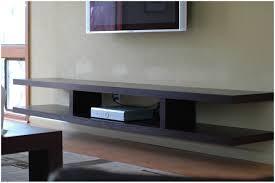 Floating Shelves Around Tv Floating Shelf Under Wall Mounted Tv Like The Shelving Around Tv