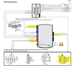 remote starter wiring diagrams and viper alarm wire diagram wiring avital 4105 wiring diagram at Viper Remote Start Installation Wire Diagram