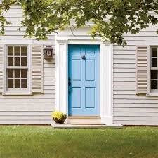 front door trim kitExterior Door Trim Ideas  Home Design