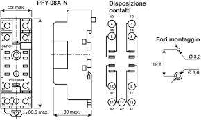 wiring diagram inverter omron wiring image wiring omron plc diagram omron image about wiring diagram on wiring diagram inverter omron