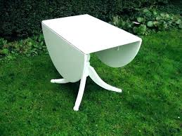 full size of white round drop leaf kitchen table shayne and chairs with leaves seats 2