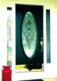 how to replace entry door front door glass replacement inserts replace door glass insert replacing front