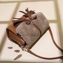 <b>Women 100</b>% <b>Genuine Leather</b> Handbags reviews – Online ...