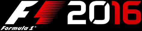 ps4 Ps4blog 2016 net F1™