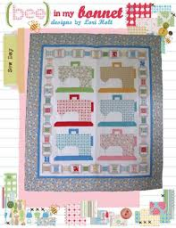 158 best A Quilt - Sewing Theme images on Pinterest | Mini quilts ... & Sew Day. Quilt PatternsQuilting ... Adamdwight.com