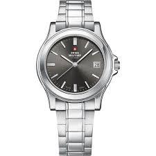 <b>Часы Swiss Military</b> by Chrono <b>SM34002</b>.<b>03</b> купить в Казани, цена ...
