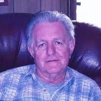 Obituary | Jimmy T. Summers | Brookhaven Funeral Home