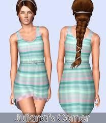 Juliana Sims: Martini Dress | Dresses, Summer dresses, Fashion
