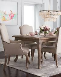 New Look Furniture Home Design Awesome Contemporary With New Look