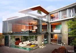 san diego la jolla beach house rentals. incredible san diego vacation rental. azure la jolla beach house rentals