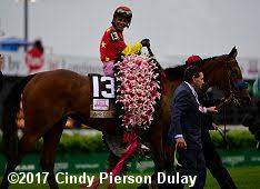 Image result for Kentucky Oaks