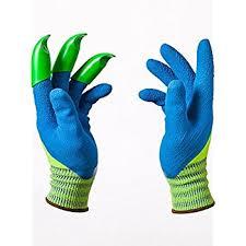 Small Picture Amazoncom Garden Genie Gloves Patio Lawn Garden