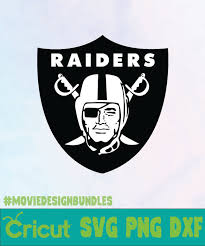 Bear svg free vector we have about (85,558 files) free vector in ai, eps, cdr, svg vector illustration graphic art design format. Oakland Raiders Svg Png Dxf Oakland Raiders Logo Movie Design Bundles
