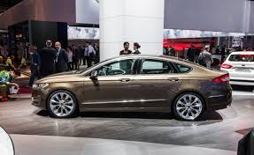 2018 ford mondeo. wonderful mondeo 2018 ford mondeo wagon price intended ford mondeo o