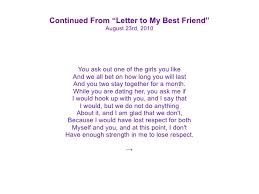 30 letters 30 days 14 728 cb=