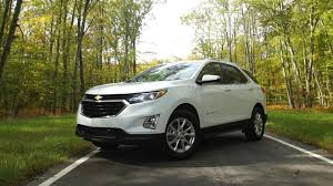 2018 chevrolet equinox pictures.  2018 inside 2018 chevrolet equinox pictures