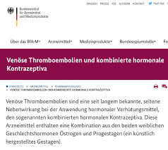 Plan de pose tuile gr13 ulou 3 : Thrombose English What Is The Meaning Of The Word Thrombose Youtube Thrombose Synonyms Thrombose Pronunciation Thrombose Translation English Dictionary Definition Of Thrombose Fidel Felten