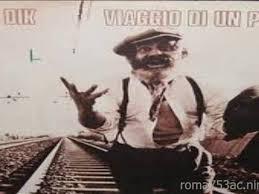 dik dik viaggio di un poeta (1972) - Video Dailymotion