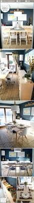 bedroom office combo pinterest feng. Office Bedroom Combination Feng Shui Best 25 Combo Ideas On Pinterest Small