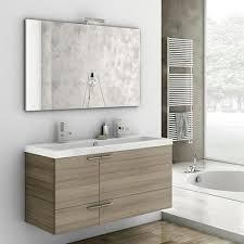 bathroom luxury bathroom accessories bathroom furniture cabinet. bathroom vanities luxury accessories furniture cabinet b