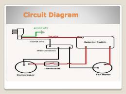 air conditioning system ppt 15 circuit diagram 16 circuit diagram winter air conditioning